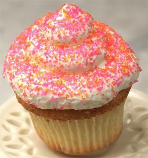 final_cupcake