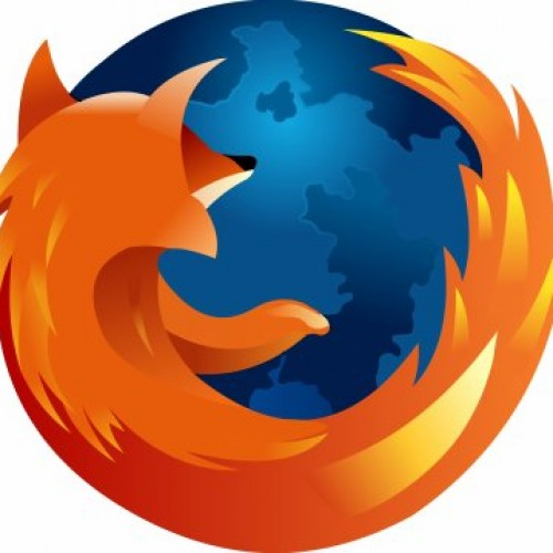 Mozilla Firefox native version hit Android in beta, comes with mouth-watering features