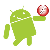 flash_android