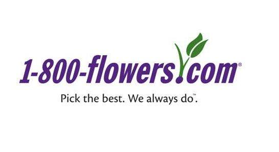 800 flowers ima... 1 800 Flowers.com