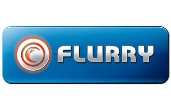 flurry_logo