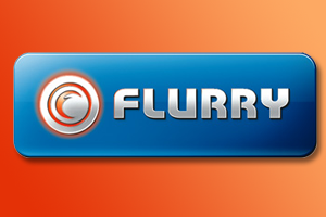 flurry_orange