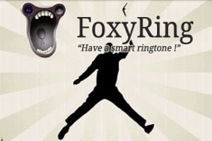 foxyring