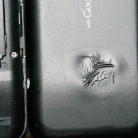 g1_battery_003