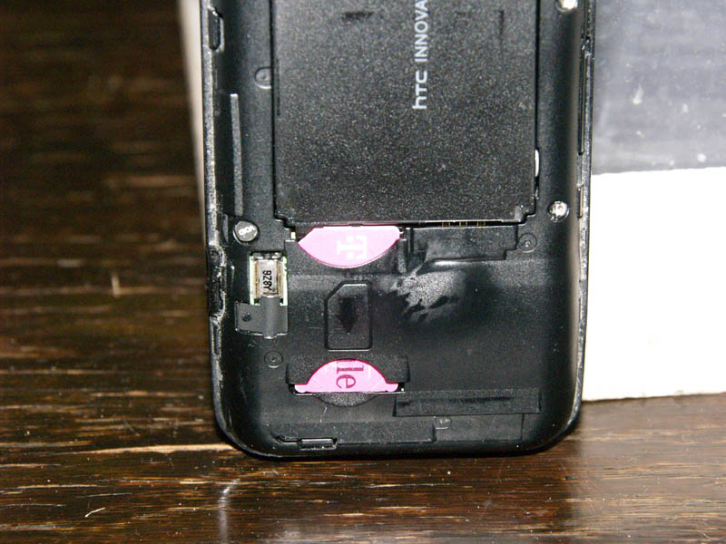 g1_battery_005
