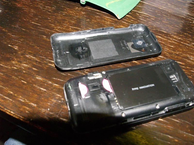 g1_battery_006