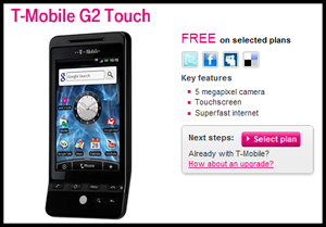 g2_touch_uk