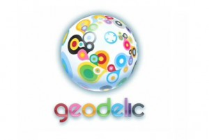 geodelic