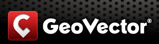 geovector_logo