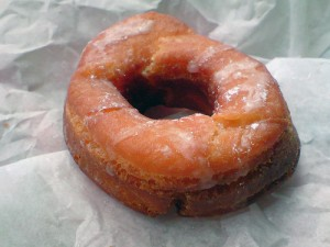 glazed_donut