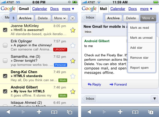 gmail_improvements