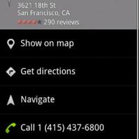 google_maps_nav_001