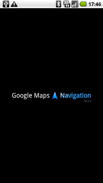 google_maps_nav_010