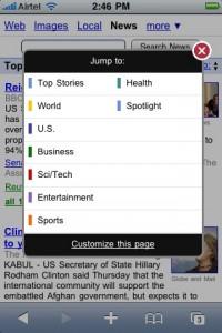 google_news02