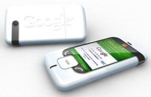 gphone_concept