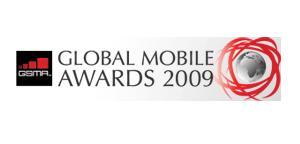 gsma_award