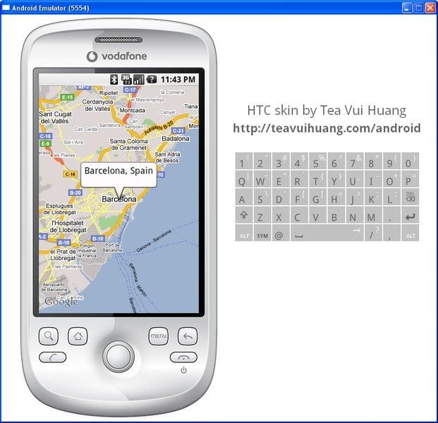 HTC-Magic-skin-by-Tea-Vui-Huang.jpg