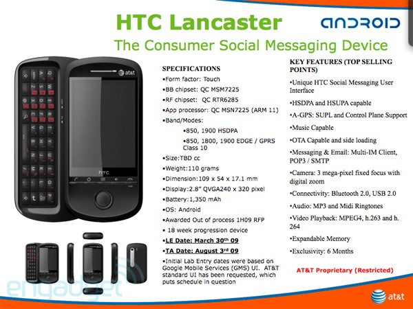 htc_lancaster_02