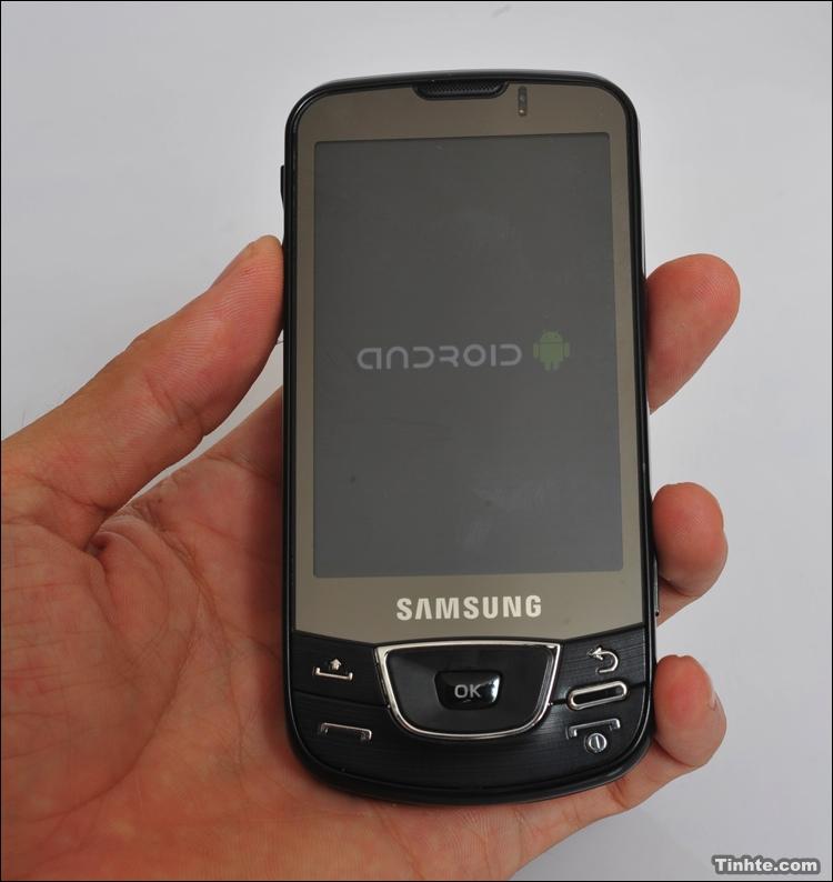 i75001