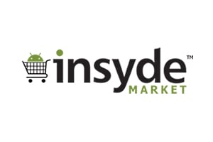 insyde_market