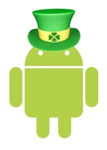 irish_Android