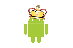 king_android
