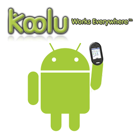 koolu_android