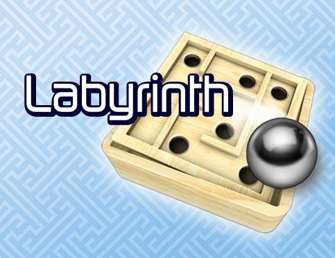 labyrinth_01