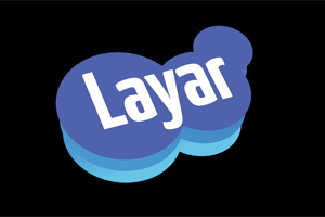 layar_02