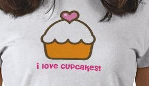 love-cupcake