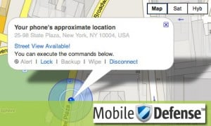 mobile_defense