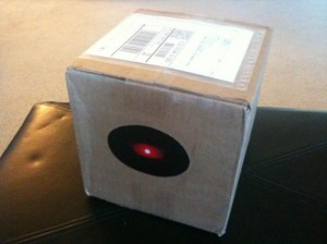 mobilecrunch_droid_box