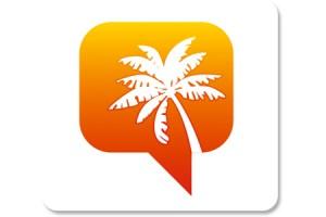 mobilizy_logo