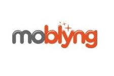 moblyng