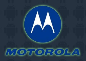 motorola_android_background