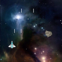 myscreenshot gameplay 1