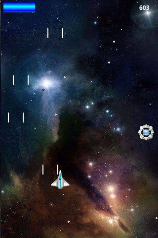 myscreenshot gameplay 2