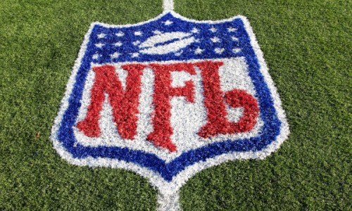 Yahoo and NFL to deliver live global broadcast