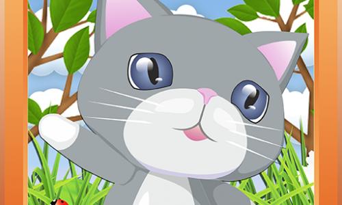Cute Pocket Pets 3D: In-depth app review