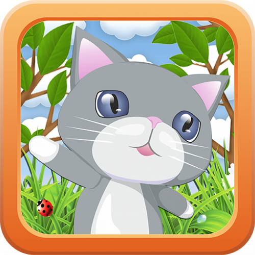 Cute Pocket Pets 3D: In-depth app review