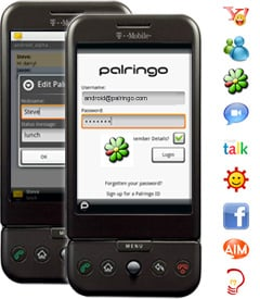 palringo_android_header
