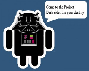 project-dark-side-copy