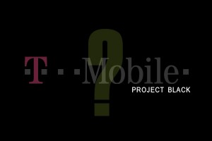 project_black