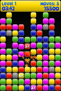 puzzle-classic2