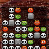 puzzle-halloween
