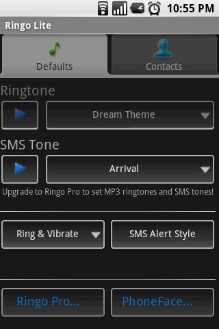 ringo app review