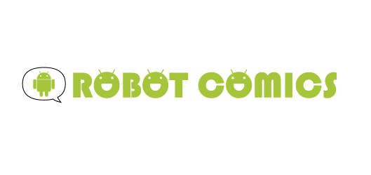 robot_comics