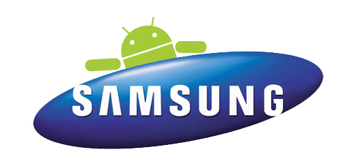 samsung_android2