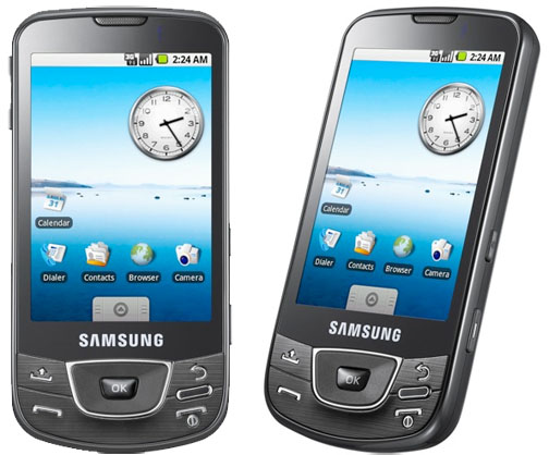 samsung_android_i7500