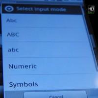 samsung_android_keyboard_04